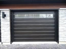 garage doors modern modern garage door modern zen contemporary style wood garage door black garage doors garage doors modern
