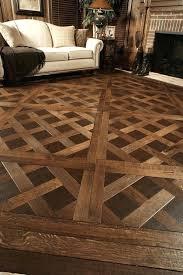 hardwood floor designs. Brilliant Designs Hardwood Floor Patterns Latest Design Ideas With Best Wood  Pattern On   For Hardwood Floor Designs O