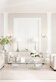 Romantic Living Room Decorating Romantic Lifestyle Glamourous Living Pinterest Romantic