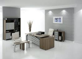 office furniture designers. Design Office Furniture Modern Amaze Stupefy Contemporary 1 Co 5 . Cool Home Designers