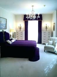 Purple And Gray Bedroom Purple And Gray Bedroom Yellow And Grey Bedroom  Purple Gray Bedroom And