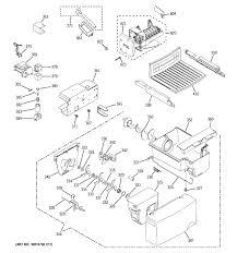 00136600 00136658 i05 for fasco motor wiring diagram