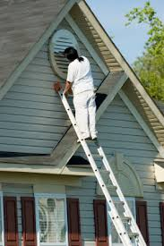 Why Should Exterior Painting Be 1 On Your Spring ToDo List Exterior Painting
