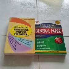 a level gp essay books gp power answer key textbooks on  photo photo