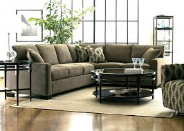 best couches sleeper sofas rooms to go reviews sectional costco