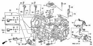 e4od transmission wiring diagram image details e4od transmission wiring diagram