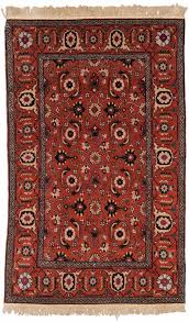 shirvan design 3x5 rug