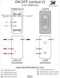 power commander v wiring diagram new 3 facybulka me Portable Generator Wiring Diagram power commander v wiring diagram new 3