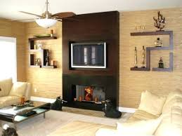 fireplace wall decor wall fireplace ideas brick fireplace wall decorating ideas wall fireplace fireplace wall design