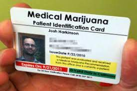 Helping patients find the doctors and treatment they need. How To Get A Pot Card Without Really Trying Mother Jones