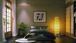 Japanese Inspired Room Design Bedroom Fabulous Appealing Japanese Style Living Room Also