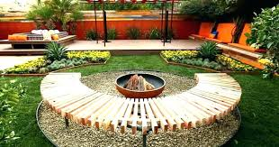 simple patio ideas on a budget. Inspirational Patio Ideas For Backyard On A Budget Or  Patios Inexpensive Cheap And Easy Photo 52 Simple Patio Ideas On A Budget E