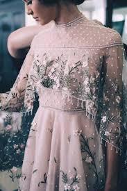 <b>AMEN</b> FASHION | <b>Платья</b>, <b>Платье</b> на свадьбу, Наряды