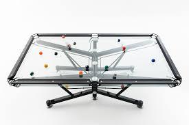 Nottage Design Pool Table Price Luxury Auto Tv The Nottage Design Glass Pool Table Luxury