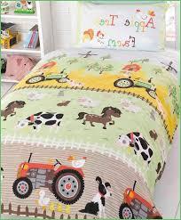 orange toddler bedding the best option apple tree farm toddlerjunior bedding set from childrens rooms