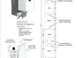 awesome owl house plans or owl house plans free inspirational plans for owl houses 75 beautiful owl house plans