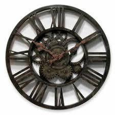 <b>Настенные часы Howard Miller</b> 625-275 Allentown (Аллентаун ...