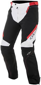 alpinestars raider drystar waterproof pants textile clothing motorcycle black white red alpinestars gloves warranty alpinestars gloves motorcycle free