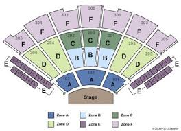 Hulu Seating Chart Hulu Theater At Madison Square Garden Tickets And Hulu