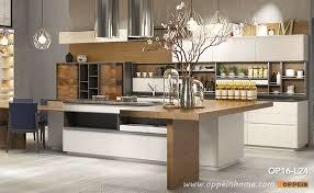 op16 l24 modern milan lacquer hpl kitchen cabinet