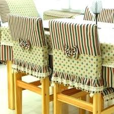 kitchen chair covers. Modren Chair Kitchen Chair Covers Uk Back  With No On Kitchen Chair Covers H
