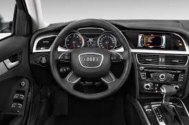 audi 2015 a4 white. steering wheel audi 2015 a4 white s