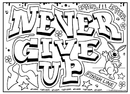 Coloring Pages Ideas Graffiti Coloring Page Free Printables For