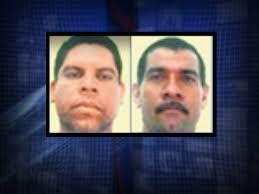 Casino Security Las Vegas Casino Security Guards Still Behind Bars Channel5belize Com