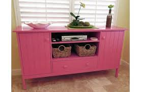 painted cottage furnitureCottage Furniture Collections  Made for You  Cottage Home