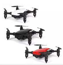 Flycam, Flycam mini camera giá rẻ 100k, Flycam drone wifi, máy bay không  người lái, flycam siêu nhỏ Chất lượng như flycam 4k- BẢO HÀNH 6 THÁNG