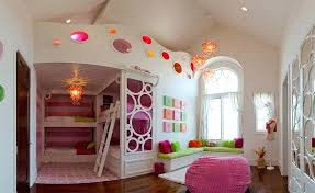 Cute Bedroom Designs Cute Teenage Girl Bedroom Designs .