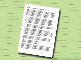 objective of s associate resume dldav pitampura homework goal purdue owl custom research papers