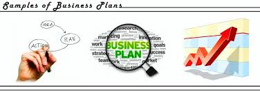 Hair Care Business Plan | Samples Of Business Plans