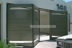 folding garage doors. 1 Folding Garage Doors