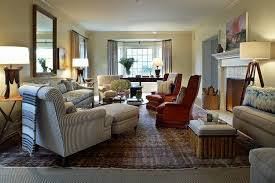 decorate living room with fireplace. Decorating Large Living Room With Fireplace Layout Ideas Big Sofas And Traditional Firepla Decorate N