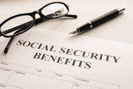How Social Security has Evolved in ...