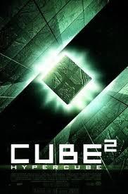Assistir Cubo 2 – Hipercubo Dublado Online