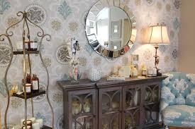 Home Interior Decoration Accessories Cool Inspiration