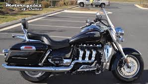 2014 triumph rocket iii touring for sale in dulles va