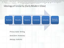 obedience to authority essay obedience to authority essay can you write my assignment from