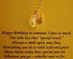 Happy Birthday To My Beautiful Daughter Quotes 38 Awesome Happy Birthday Wishes Messages Quotes SayingImages