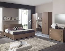 italian furniture stores sydney bedroom melbourne brisbane store ruby 2 2 stunning photos glorious find furniture stores in greensboro nc pleasant find furniture stores in atlanta ga riveting alarmin resize=890 700&strip=all