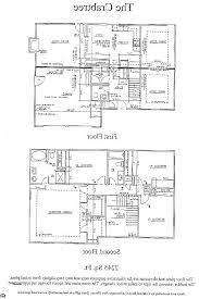 floor plans under 600 sq ft lovely unbelievable 600 sq ft house plans 2 bedroom 3d