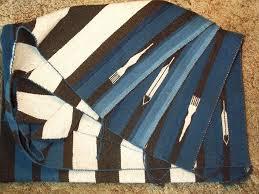 Blue navajo rugs Print Tohatin Gallery Navajo Rug Weaving And Design