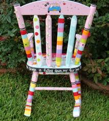 funky baby furniture. fine baby prince george rocker for kids royal baby by elliesshop on funky furniture s