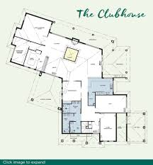 club house 1920 pix floor plan master