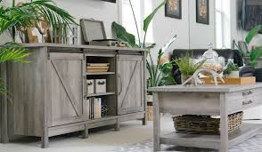 better homes and gardens furniture. This Month, They Showcased Room Floorplans, And Shared How Designed These Spaces With Better Homes \u0026 Gardens Furniture. Take A Look At Their Newly Furniture E