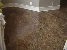 osb flooring paint or finish osb suloors