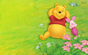 1000 images about winnie the pooh on you walt