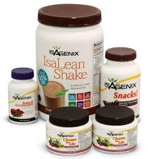 isagenix measurement tracker isagenix products easy weight loss diet plans